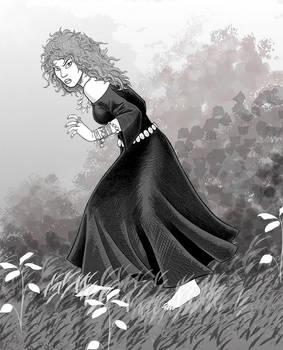 Larina