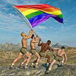 Happy Pride 2020
