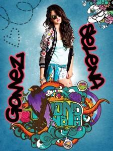 KerenSha's Profile Picture
