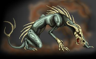 ahm a dragon? by cottondragon
