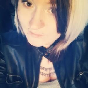 Forgottenfeline's Profile Picture
