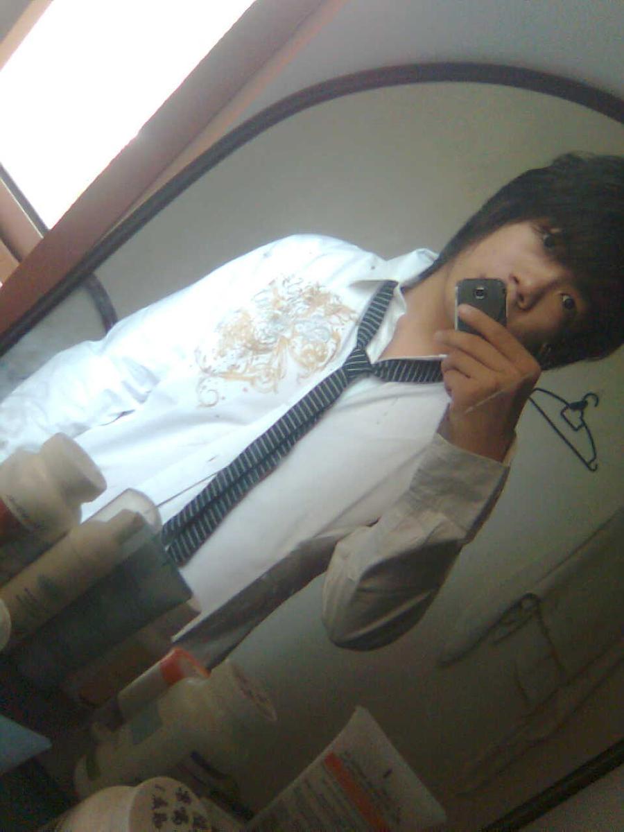 Kai-E-soh's Profile Picture