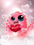 RAWR [votepls]
