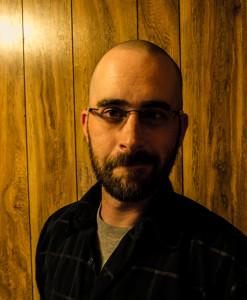 Brianjfritz's Profile Picture
