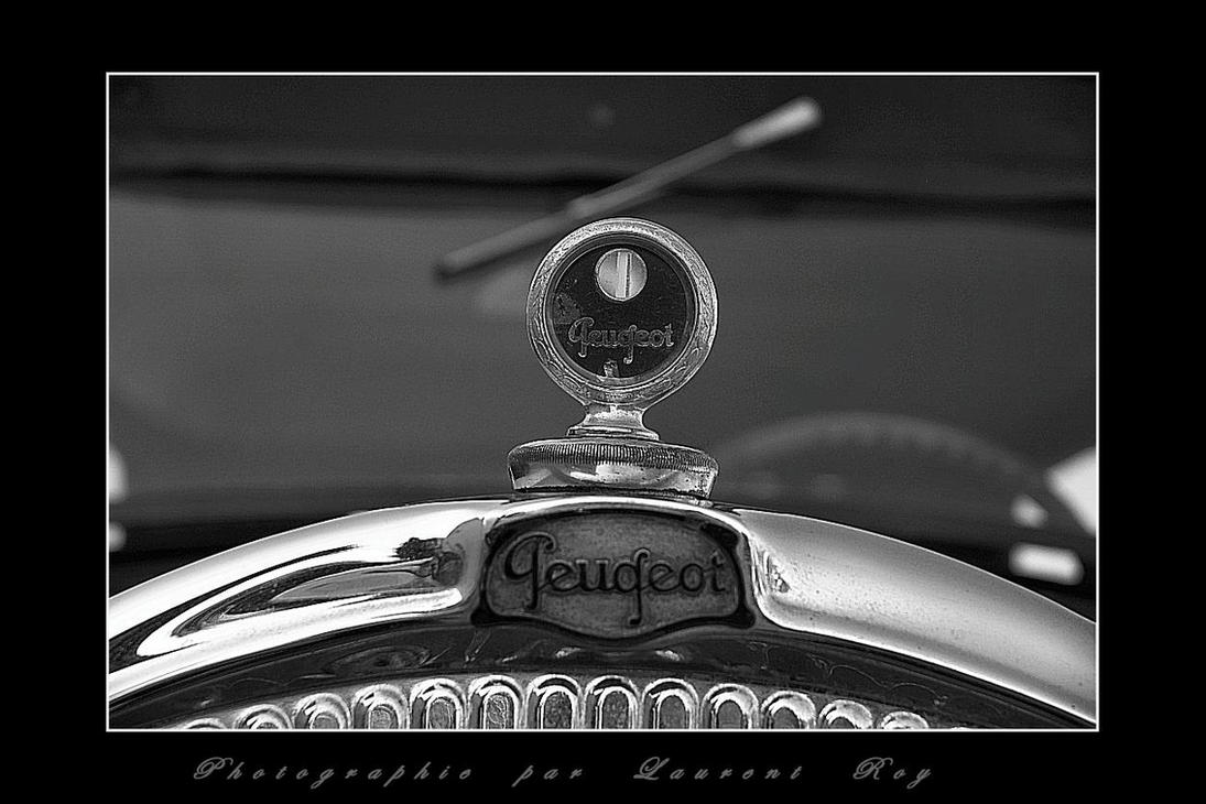 Peugeot 201 by ~autotopia on deviantART