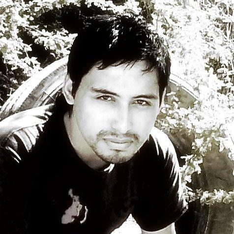 danoex's Profile Picture