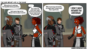 07 - Imperial Sexism