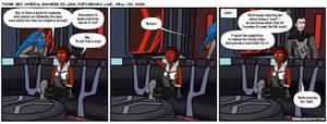 09 - Space Nazi