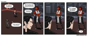 15 - [spoilers] Transponder Ship Part 1
