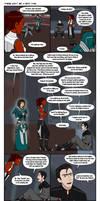 18 - [spoilers] Transponder Ship Part 4 by Aemixx