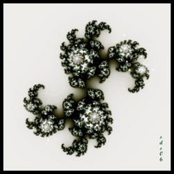 Jewel by oibyrd