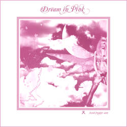 Dream in Pink by oibyrd