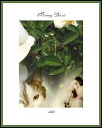 Mommy Dearest by oibyrd