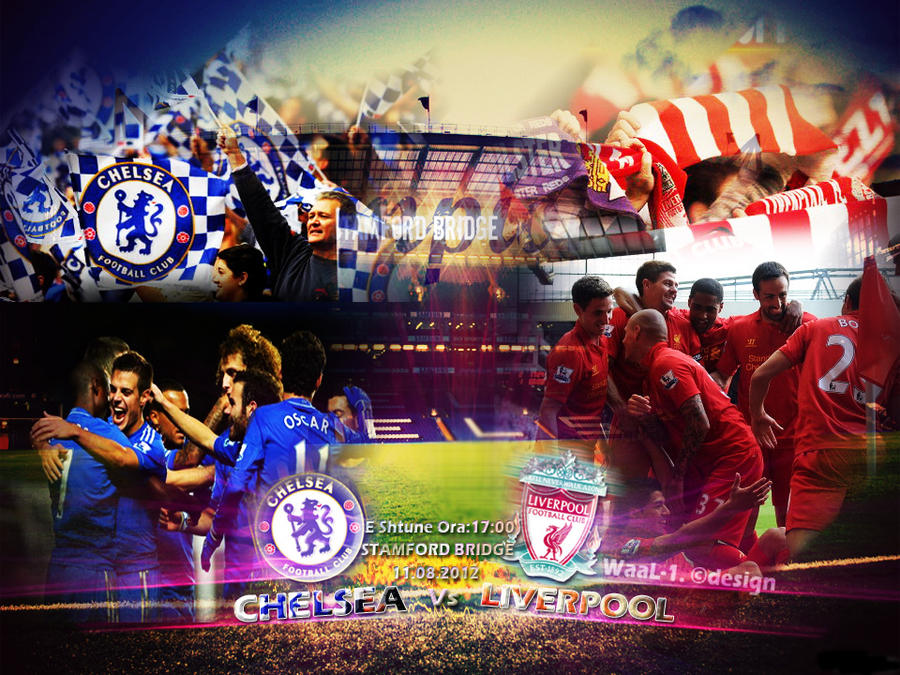 Rumah Minimalis IndoChelsea Vs Liverpool Capital One Cup - Rumah.