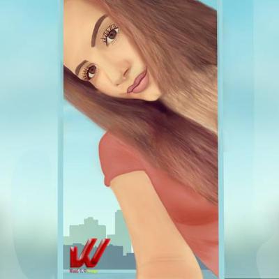 Vesa by WaaaLi