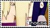 InoHina Stamp by DoctorMLoli