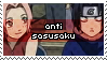 anti-ss 01