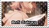 RQ: Anti Sakura by DoctorMLoli