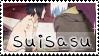 SuiSasu 2 by DoctorMLoli