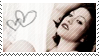 AFP Stamp by DoctorMLoli