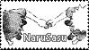 NaruSasu 01 by DoctorMLoli