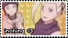 InoHina Stamp 2 by DoctorMLoli