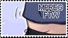 MPREG FTW by DoctorMLoli
