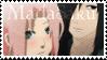 MadaSaku 02 by DoctorMLoli