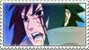 Shippuden Sasuke by DoctorMLoli