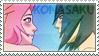 KonaSaku 01 by DoctorMLoli