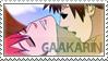 GaaKarin 01 by DoctorMLoli