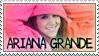 Ariana Grande 01 by DoctorMLoli
