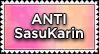 Anti-SasuKarin 03 by DoctorMLoli