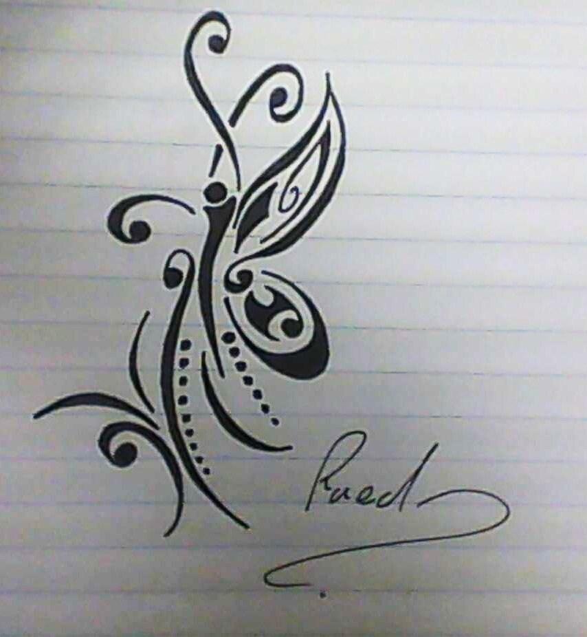 My Desing 2011 by raednani on deviantART: raednani.deviantart.com/art/My-Desing-2011-260313764