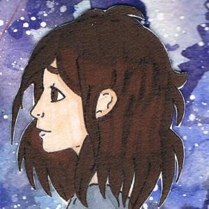 xXIndigoStarXx's Profile Picture
