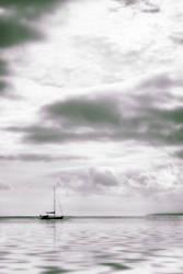 boat by popp2