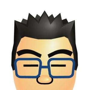 th0mas28's Profile Picture