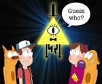 Bill Returns