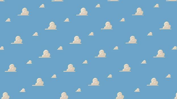 Explore Best Cloudwallpaper Art On Deviantart
