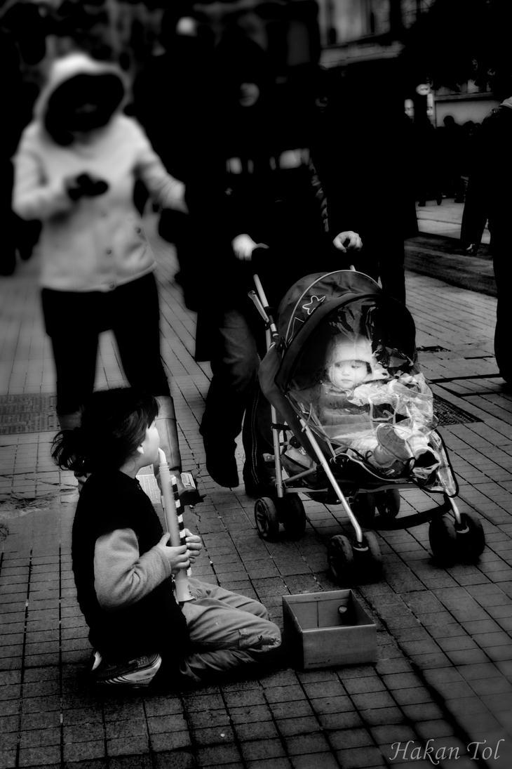 Sense of Music by WorldsInWorld