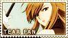 ToA - Tear Grants Fan Stamp