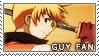 ToA - Guy Cecil Fan Stamp by hiiragi-the-tempest