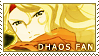 ToP - Dhaos Fan Stamp by hiiragi-the-tempest
