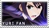 ToV - Yuri Lowell Fan Stamp by hiiragi-the-tempest