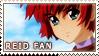 ToE - Reid Hershel Fan Stamp by hiiragi-the-tempest