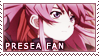 ToS - Presea Fan Stamp by hiiragi-the-tempest