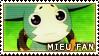 ToA - Mieu Fan Stamp