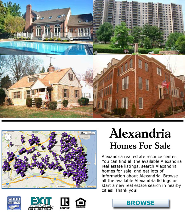 alexandria va homes for sale ad by bird757 on deviantart