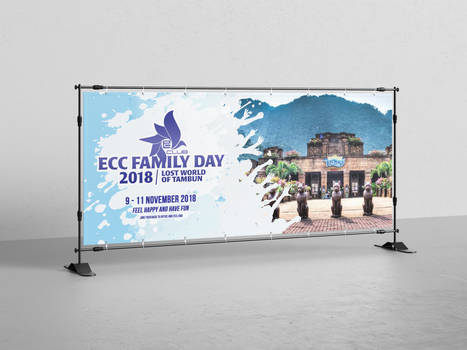 E-Construct Club Family Day 2018