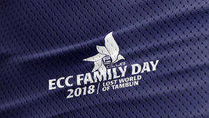 EC Family Day Jersey Texture